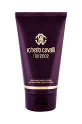 Roberto Cavalli Florence Tělové mléko 150 ml pro ženy