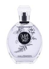Jesus Del Pozo Halloween Parfémovaná voda Mia Me Mine 100 ml pro ženy