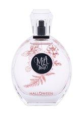 Jesus Del Pozo Halloween Toaletní voda Mia Me Mine 100 ml pro ženy
