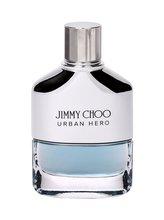 Jimmy Choo Urban Hero Parfémovaná voda 100 ml pro muže
