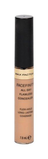 Max Factor Facefinity Korektor All Day Flawless 7,8 ml 060 pro ženy