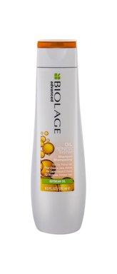 Matrix Biolage Šampon Advanced Oil Renew System 250 ml pro ženy