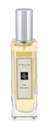 Jo Malone 154 Cologne - EDC (bez krabičky) 30 ml unisex