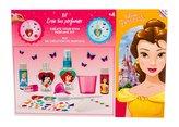 EP Line Princess - sada pro namíchání vlastního parfému child