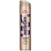 Wella Wellaflex Fullness For Thin Hair Lak na vlasy 400 ml pro ženy
