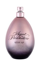 Agent Provocateur Miss AP Parfémovaná voda 100 ml pro ženy