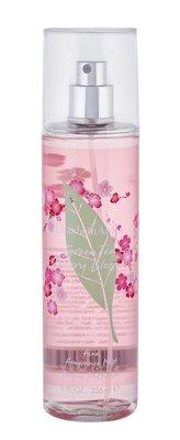 Elizabeth Arden Green Tea Tělový sprej Cherry Blossom 236 ml pro ženy