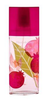 Elizabeth Arden Green Tea Toaletní voda Pomegranate 100 ml pro ženy
