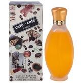 Parfums Café Café-Café Parfémovaná voda 100 ml pro ženy