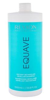 Revlon Professional Equave Šampon Instant Detangling Micellar 1000 ml pro ženy