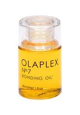 Olaplex Bonding Oil Olej na vlasy No. 7 30 ml pro ženy
