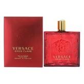 Versace Eros Parfémovaná voda Flame 200 ml pro muže
