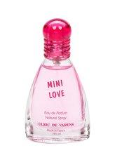 Ulric de Varens Mini Parfémovaná voda Love 25 ml pro ženy
