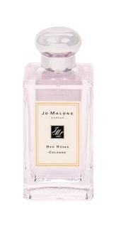 Jo Malone Red Roses Kolínská voda 100 ml pro ženy