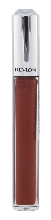 Revlon Ultra HD Lesk na rty 5,9 ml HD Smoky Quartz pro ženy