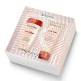 Kérastase Nutritive šampon 250 ml + maska na vlasy 200 ml
