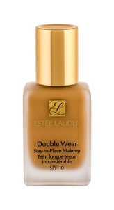 Estée Lauder Double Wear Makeup Stay In Place 30 ml 3W2 Cashew SPF10 pro ženy