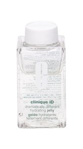 Clinique Clinique ID Pleťový gel Dramatically Different Hydrating Jelly 115 ml pro ženy
