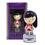Gwen Stefani Harajuku Lovers Love Toaletní voda 10 ml pro ženy