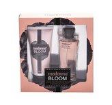 Madonna Nudes 1979 Bloom toaletní voda 50 ml + sprchový gel 100 ml
