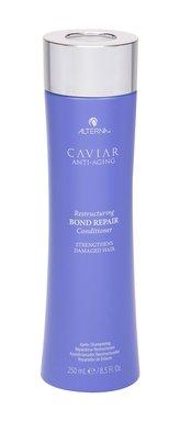 Alterna Caviar Anti-Aging Kondicionér Restructuring Bond Repair 250 ml pro ženy