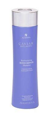 Alterna Caviar Anti-Aging Šampon Restructuring Bond Repair 250 ml pro ženy