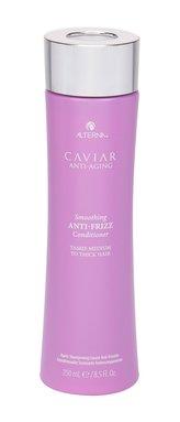 Alterna Caviar Anti-Aging Kondicionér Smoothing Anti-Frizz 250 ml pro ženy