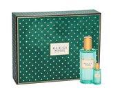 Gucci Memoire d´une Odeur parfémovaná voda 60 ml + parfémovaná voda 5 ml