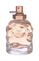 Adidas Born Original Parfémovaná voda 50 ml pro ženy