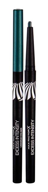 Max Factor Excess Intensity Tužka na oči 2 g 07 Jade pro ženy