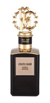Roberto Cavalli Noble Woods Parfémovaná voda 100 ml pro ženy