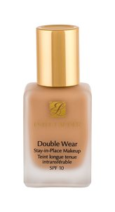 Estée Lauder Double Wear Makeup Stay In Place 30 ml 2W0 Warm Vanilla SPF10 pro ženy