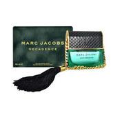 Marc Jacobs Decadence Parfémovaná voda 100 ml pro ženy