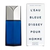 Issey Miyake L´Eau Bleue D´Issey Pour Homme Toaletní voda 75 ml pro muže