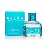 Ralph Lauren Ralph Toaletní voda 100 ml pro ženy