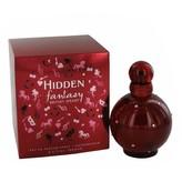 Britney Spears Hidden Fantasy Parfémovaná voda 100 ml pro ženy