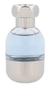 HUGO BOSS Hugo Element Toaletní voda 40 ml pro muže