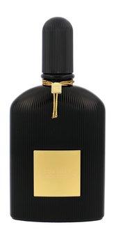 Tom Ford Black Orchid Parfémová voda 50 ml pro ženy
