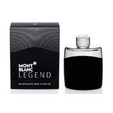 Mont Blanc Legend EDT 50 ml pro muže