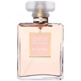 Chanel Coco Mademoiselle Parfémovaná voda 200 ml pro ženy