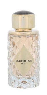 Boucheron Place Vendome Parfémová voda 50 ml pro ženy