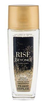 Beyoncé Rise deodorant 75 ml pro ženy
