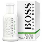 Hugo Boss Boss No. 6 Bottled Unlimited EDT 100 ml pro muže
