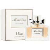 Dior Miss Dior Parfémová voda 100 ml pro ženy