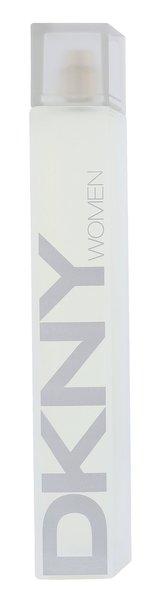 DKNY DKNY Women Energizing EDP 100 ml pro zeny