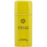 Versace Yellow Diamond Deostick 50 ml pro ženy
