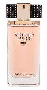 Estee Lauder Modern Muse Chic Parfémová voda 100 ml pro ženy