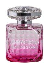 Jimmy Choo Blossom EDP 100 ml pro ženy