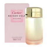 Cartier Baiser Vole Fraiche Parfémová voda 50 ml pro ženy