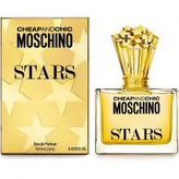 Moschino Cheap & Chic Stars EDP 30 ml pro ženy